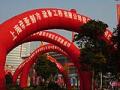 上海帝亚制冷贺中国制冷博览会