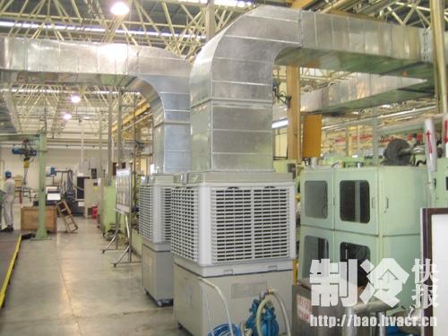 拆炉机行业_纺织行业吹毛机_冷气机行业