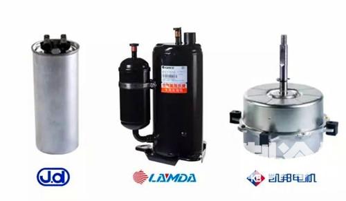 格力工业制品推出热泵一站式解决方案
