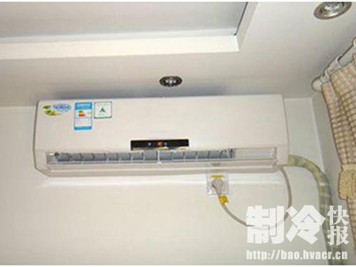 """实例分析:""""空气能、空调、电地暖""""哪个更省电?""""/"""