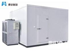 建造小型冷库过程当中需要明确哪些设计?
