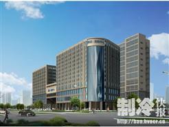 开利中国将携手光明海纳和广州G16两大数据中心