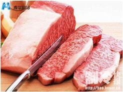 利用肉类冷库仓储运输肉类食品有哪些注意事项?