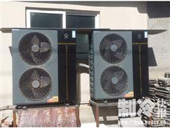 空气能热泵供暖,有哪些安装和使用细节需要注意