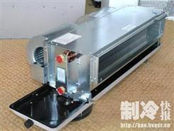 风机盘管温控器安装布线应注意的两大问题