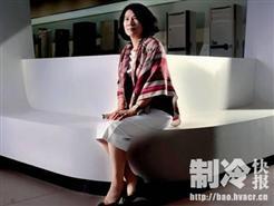 董明珠股东大会放言:格力空调未来10年老大地位不会被撼动