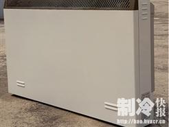 采暖设备百花齐放,为何空气能热泵热度最高
