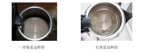 空气能热水器结水垢怎么办?专家用软水