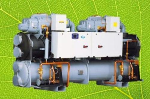 (二),低压故障:   压缩机吸气压力过低,导致低压保护继电器动作.