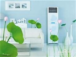 制冷、空调设备行业有望保持升势 年增长率最高达8%
