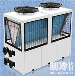 芬尼空气能给您支招:如何推荐客户选择合适的泳池热泵?