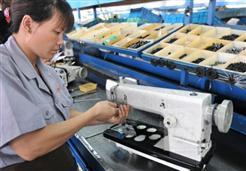 8月工业生产者出厂价格同比上涨6.3%