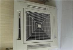 中央空调价格差异大 购中央空调需综合考虑4大因素
