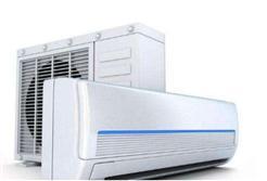 海尔建成全球最大智能空调制造产业集群