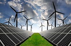 未来10年太阳能发电成本将再降低60%
