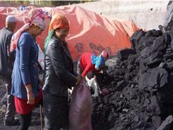 煤改空气能卓有成效,减少270万吨煤炭消耗