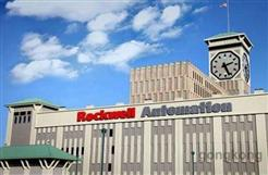 罗克韦尔自动化再次拒绝艾默生收购