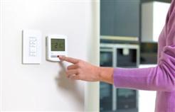 空调使用万万要注意这些问题,省电又耐用,后悔知道晚了!