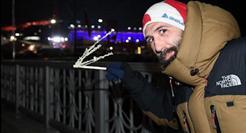 平昌冬奥开幕式彩排冻跑志愿者和观众,还不是因为少了这个