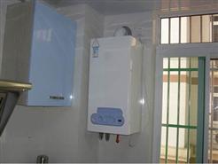 两大采暖设备大比拼:空气能地暖与燃气壁挂炉如何选择?