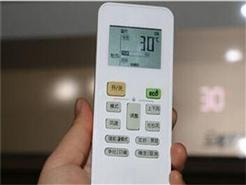 空调制热的18个问题 全弄懂你就成专家了
