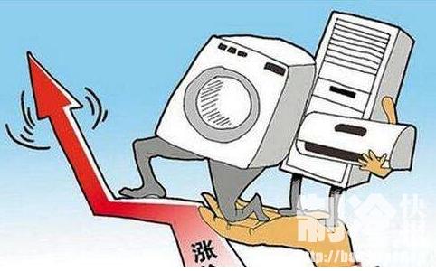 空调涨价已成定局下的应对之策