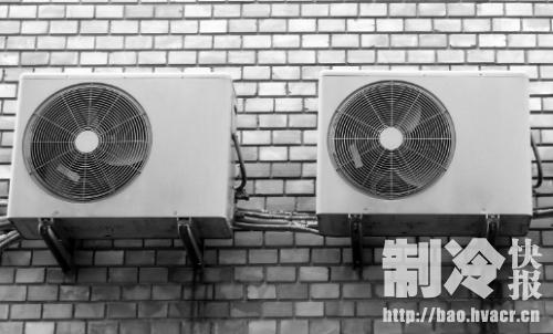 新风系统空调是什么?它真的有用吗?