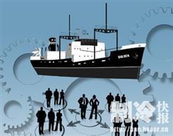 国内冷链物流服务的七种模式
