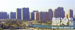 """菏泽城区低保户和""""三无""""人员享受采暖补贴 每平米补4元"""