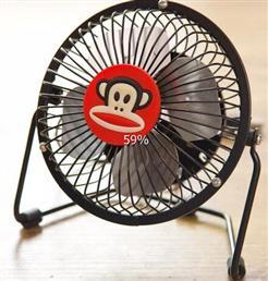 天气渐热,电风扇销量还好吗?