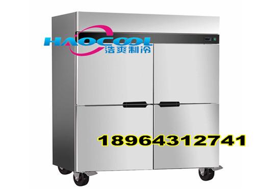 厨房冰箱按结构及门体一般分为台式,两门,四门,六门等,厨房冰箱箱门的