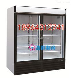 双开门饮料保鲜柜的优点有哪些