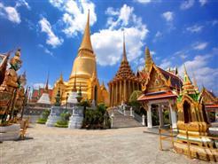 【百城紧锣密鼓备战采暖季】 热立方・智能热泵新品C位出道,与您相约畅游泰国!