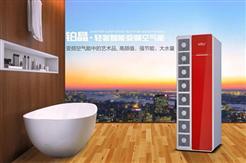 房屋装修水电装配困难多,米特拉空气能百搭王鼎力相助