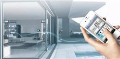 热立方为您解答:热泵如何智能化?
