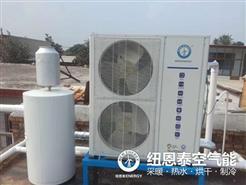 空气能采暖器成今年采暖新风向