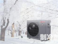 北方老城区冬季采暖用低温变频空气能热泵更合适