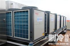 """中广欧特斯""""5C""""系统在上海全季酒店落地开花"""