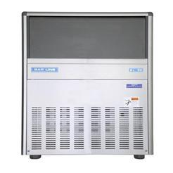 意大利SCOTSMAN商用方冰制冰机BL55制冰机