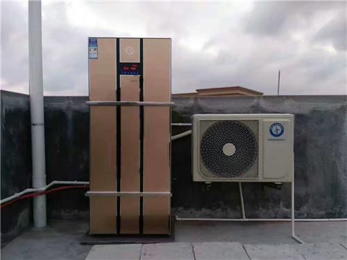 电热水器会不会爆炸_用纽恩泰空能热水器,24小时开机也省钱-制冷快报