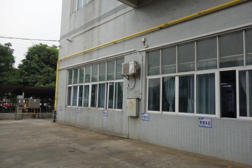http://www.hjw123.com/shengtaibaohu/54186.html