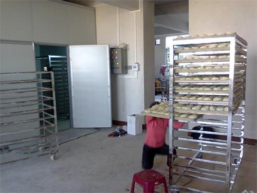 热泵烘干技术与传统烘干技术对比-空气能热泵厂家