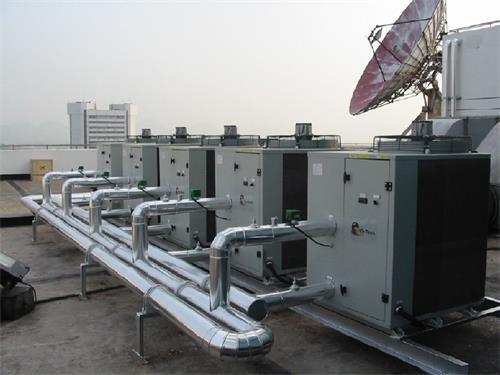 空气能热泵的维护保养知识-空气能热泵厂家
