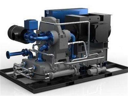 液态金属桌面电子电路打印机