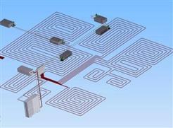 经验:热泵两联供系统设计和安装、调试的10大误区