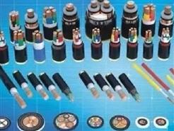 如何根据空调功率选配合适的电源线?