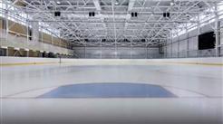 """科慕与北美冰球联赛合作""""绿色冰场"""""""