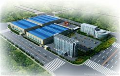 产煤大省山西为何难产制冷生产企业?
