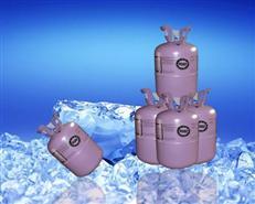 制冷剂R22、R32畅销,甲烷氯化物受益