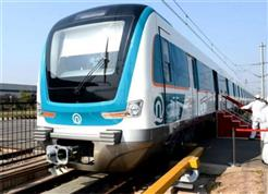 天加中标青岛地铁两千万级项目